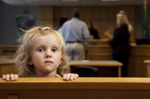 Child Custody Lawyer in Macomb County
